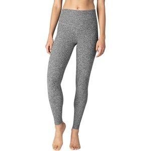 Beyond Yoga Take Me Higher Long Legging